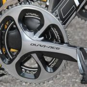 shimano-dura-ace-di2-9070-guarnitura