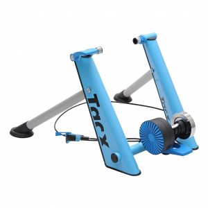 TACX-Blue Matic
