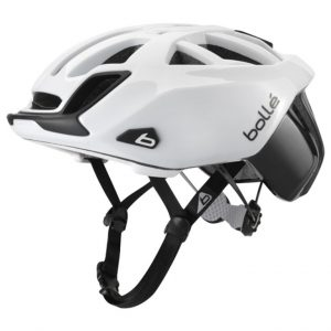 bolle-bianco-the-one-standard