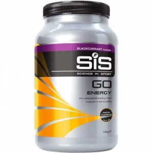 GO ENERGY POWDER (1600G)
