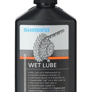 lubrificante-shimano-wet-lube-100ml