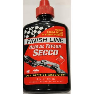 olio-al-teflon-secco-finish-line-120-ml-