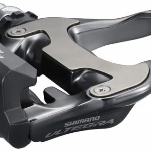 shimano-6800-ultegra-carbon-pedale