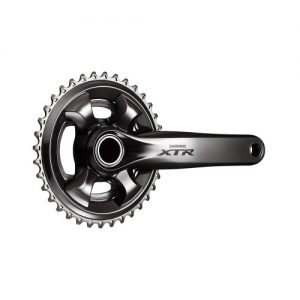 shimano-fc-m9020-2-guarnitura-xtr-trail-doppia