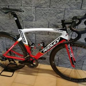 noah-sl-dura ace9100-team lotto soudal