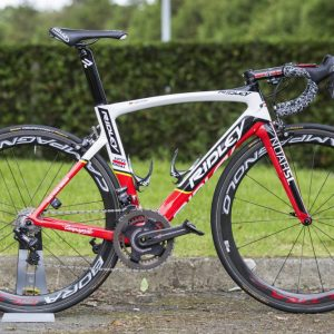 noah-sl-ultegra 2017-Team Lotto Soudal
