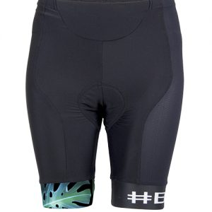 BI-BIKE PANTALONCINO DONNA HAWAII