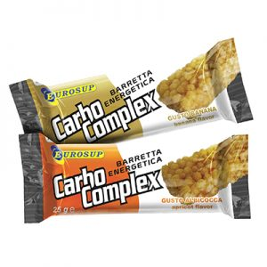 CARBO COMPLEX 25 g